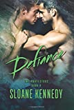 Defiance (The Protectors) (Volume 9)