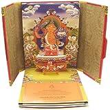 Tibetan Buddhist Altars, Tad Wise and Robert Beers, 1577314670
