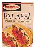 Manischewitz, Falafel Mix, 12/6.4 Oz