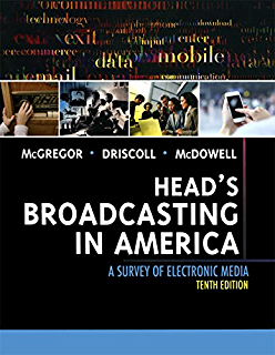 Amazon television production handbook wadsworth series in heads broadcasting in america a survey of electronic media 1 download fandeluxe Gallery