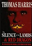 "Image of ""The Silence of the Lambs"" and ""Red Dragon"" (Spanish Edition)"