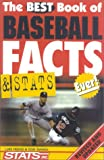 The Best Book of Baseball Facts and Stats Ever!, Luke Friend and Don Zminda, 184222154X