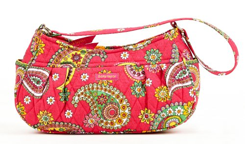 bella-taylor-jazzberry-quilted-cotton-jessy