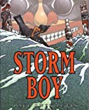 Storm Boy, Paul Owen Lewis, 1552852687