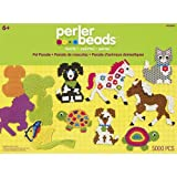 iron on beads - Pet Parade Value Gift Box