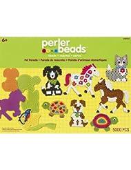 Pet Parade Value Gift Box