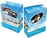 [DVD]リュ・シウォン主演青空DVD-BOX