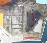 MEDICOM Toy RAH 015 Inazuman F