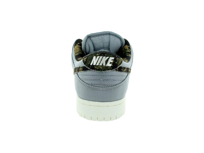 Diesel Waykee 0088Z Straight Jeans Indigo 17389501 100% cotton