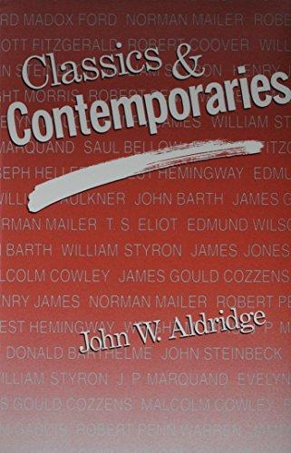 Classics and Contemporaries