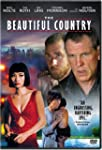 The Beautiful Country (Sous-titres fr...
