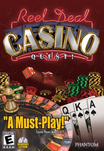 Казино на пк играть разорившееся казино