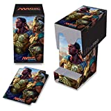 Magic the Gathering: Commander 2016 PRO-100+ Deck