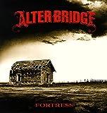Alter Bridge: Fortress [Vinyl LP] (Vinyl)