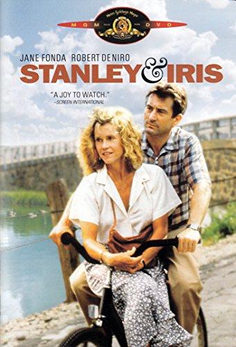 Stanley & Iris