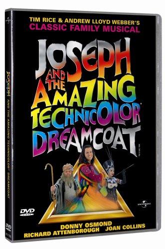 joseph-and-the-amazing-technicolor-dreamcoat-region-2