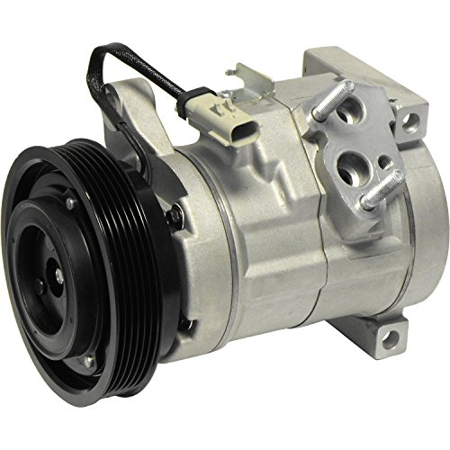 UAC CO 29001C A/C Compressor