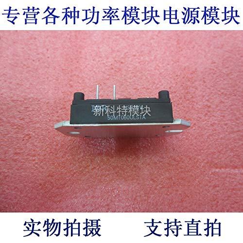 Muccus 50MT060UL A 50A600V IGBT Chopper Module