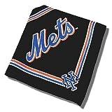 Sporty K9 MLB New York Mets Dog Bandana, Large