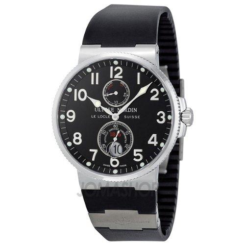 ulysse-nardin-mens-263-66-3-62-maxi-marine-watch