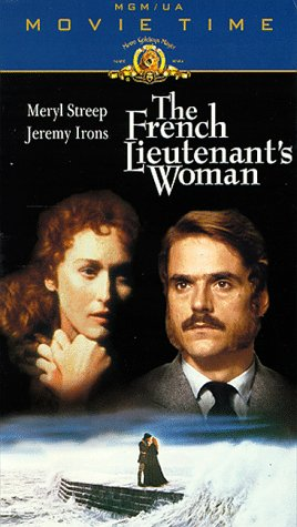 The French Lieutenant's Woman - Charlotte Malls Outlet