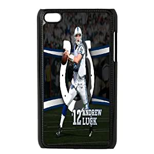 Newest Diy Cam Newton Phone Case Protective Case 171 FOR IPod Touch 4th At ERZHOU Tech Store