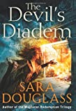 The Devil's Diadem, Sara Douglass, 0062004336