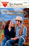 The Perfect Couple, Valerie Hansen, 0373871252