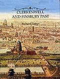 Clerkenwell and Finsbury Past, Richard Tames, 0948667567