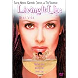 Living It Up: Gran Vida