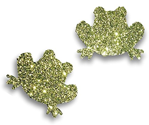 Frog Toad Craft - 5