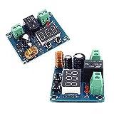 TAIKUU 久の物 Voltage Protection Module for