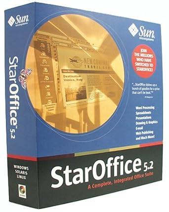 staroffice download for windows 10 64 bit