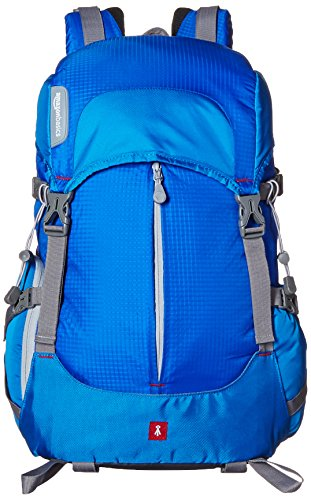 AmazonBasics Hiker Camera Laptop Backpack