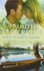 Mammoth Secrets Paperback February 27, 2015