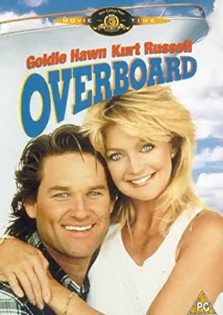 Overboard Movie Review - Common Sense Media