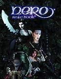 NERO Rule Book, NERO International Holding Company Inc., 0970056303