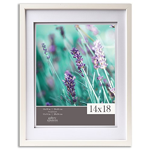 Compare Price To 11 X 14 Frame With Mat Dreamboracay Com
