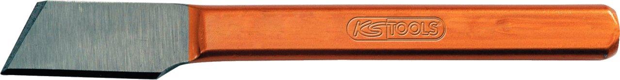 mince 240 mm KS Tools 162.0421 Bodywork Ciseau /à fendre