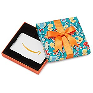 Amazoncom-Gift-Card-in-a-Baby-Icons-Box