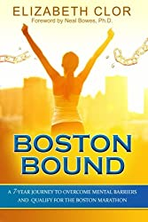 Image of the product Boston Bound: A 7 Year that is listed on the catalogue brand of .