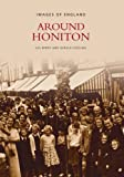 img - for Around Honiton: Archive Photographs by Les Berry (2005-06-06) book / textbook / text book