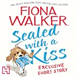 Sealed with a Kiss | Fiona Walker