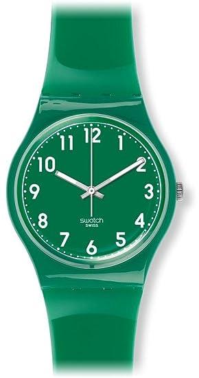 Reloj - Swatch - para - GG217