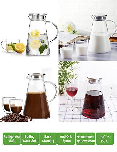 Buy milk glass fruit plates