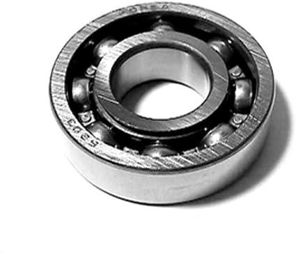 Bearing Rotary Valve Shaft  Seadoo 580cc,650cc,720cc,800cc 290932032