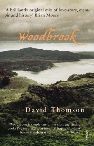 Woodbrook]()