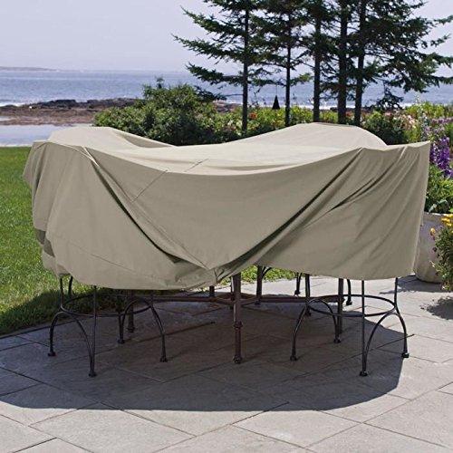 Pub Outdoor Furniture - 4