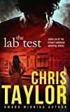 The Lab Test - Book Six of the Sydney Harbour Hospital Series