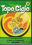TOPO GIGIO VOL-13